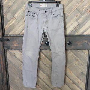 🌵 Boy's 510 Skinny Levi's 🌵